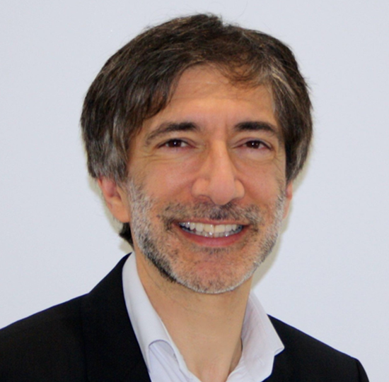 Peter Haddads